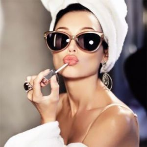 Lip_Gloss_Trends_in_Winters