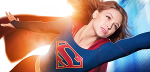 supergirlbannerd-162351