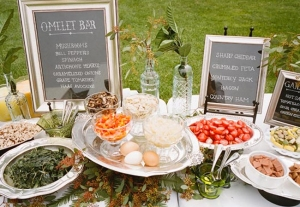 Brunch-wedding-Andrewwinfryeevents_com_