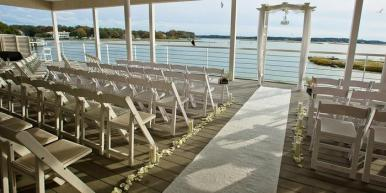 Lesner-Inn-Catering-Club-Wedding-Virginia-Beach-VA-2_main_1461927956