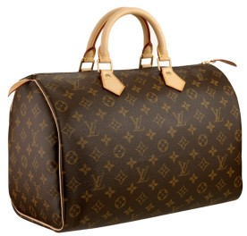 Louis-Vuitton-Speedy