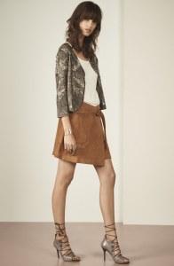 Olivia-Palermo-Chelsea28-Embellished-Drape-Front-Jacket
