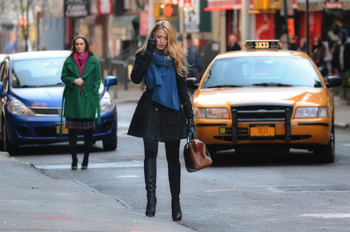What-You-Can-Tell-About-An-NYC-Woman-Based-On-The-Neighborhood-She-Lives-In-