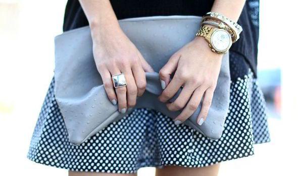 women-s-handbag-567219