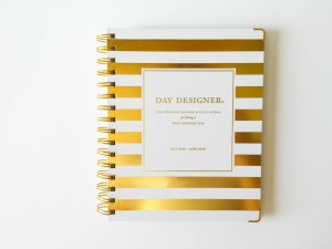 day2bdesigner2b3