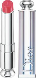 dior_dior_addict_lipstick_hydra_gel_core_mirror_shine_3-5g_578_-_diorkiss