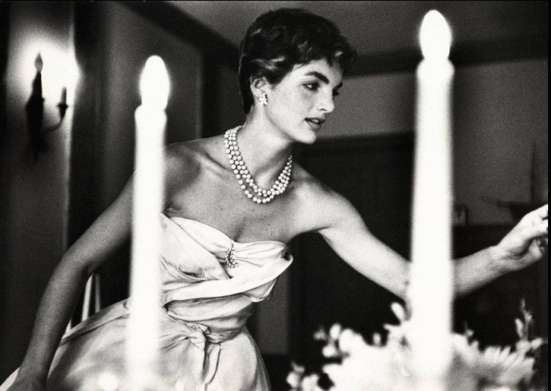 jackie-o-dinner-party-entertaining-tips1-1128x800