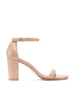 shoe stuart