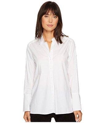 NYDJ White Shirt