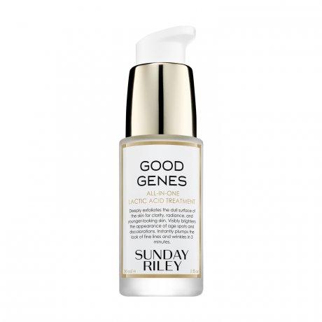 sunday-riley_good_genes_30ml_pd_1500x1500