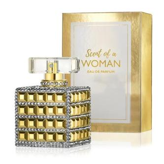 scent_of_a_woman_gold_jewel-box_large