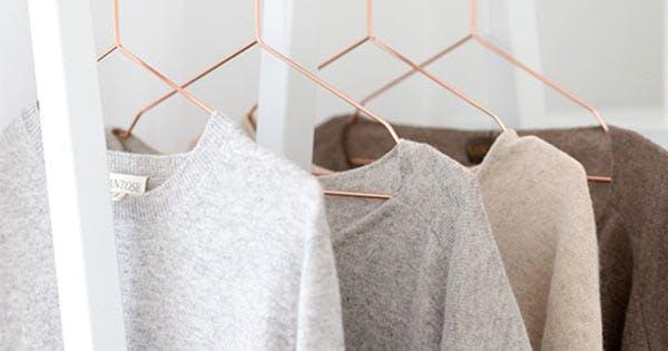 HangingSweaters_FB